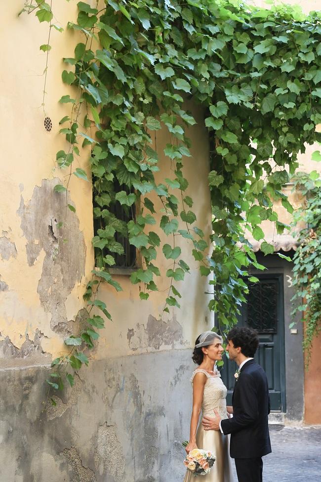 fotografa matrimonio