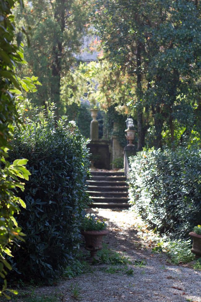 location matrimoni roma viterbo il giardino e la dimora
