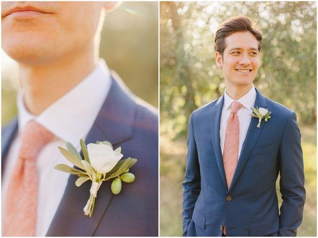 olive branch wedding ideas