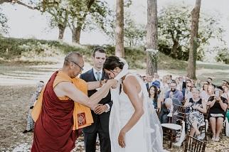 biancoantico wedding planner roma