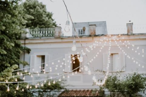 wedding planner roma biancoantico