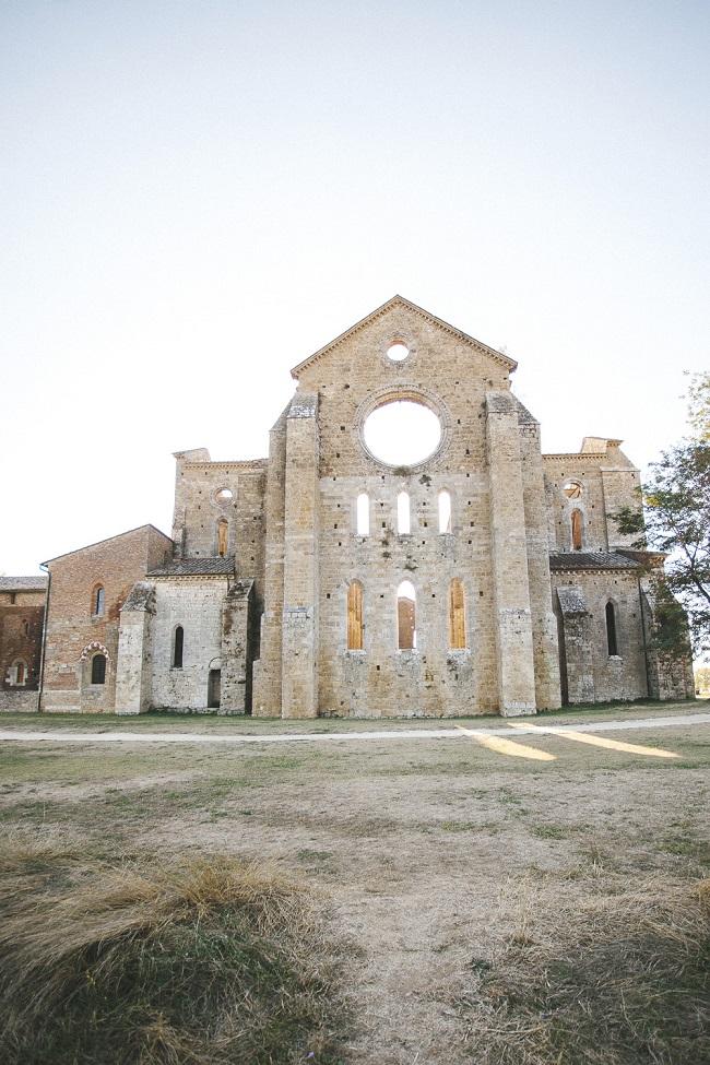 matrimonio-abbazia-san-galgano