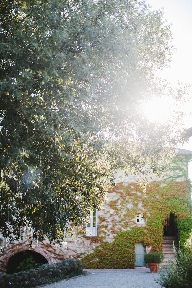 matrimonio-toscana-villa-podernovo
