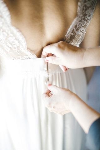 matrimonio-toscana-laure-de-sagazan-abito-sposa