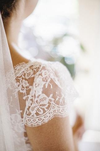 matrimonio-toscana-abito-sposa-vintage-laure-de-sagazan