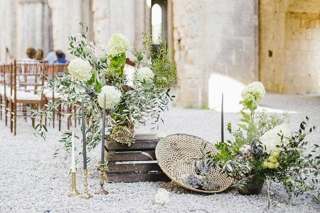 flower-design-matrimonio-toscana-abbazia-san-galgano