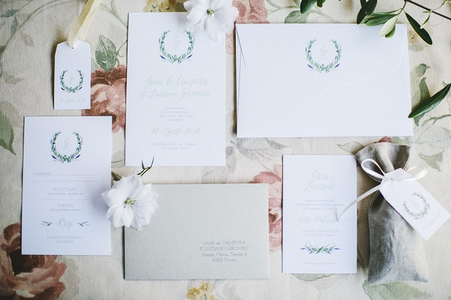 matrimonio-toscana-wedding-stationery