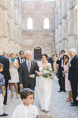 matrimonio-toscana-abbazia-san-galgano