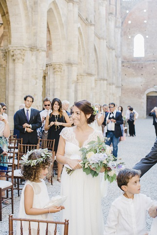 les-amis-photo_destination-wedding-photographer_-tuscany-wedding_gailuc_311