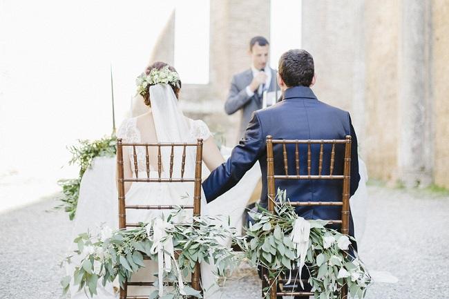 matrimonio-vintage-toscana-abbazia-san-galgano