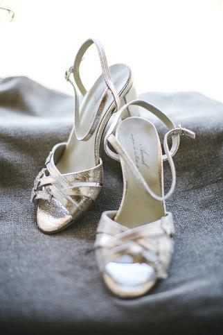 matrimonio-toscana-scarpe-sposa-anniel