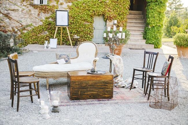 matrimonio-vintage-toscana-villa-podernovo