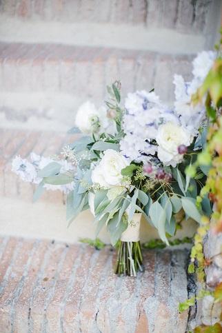 bouquet-sposa-matrimonio-villa-podernovo-toscana
