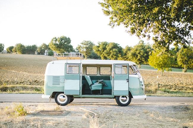 matrimonio-toscana-volkswagen