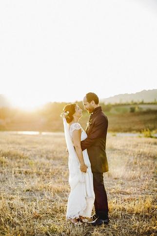 matrimonio-vintage-toscana