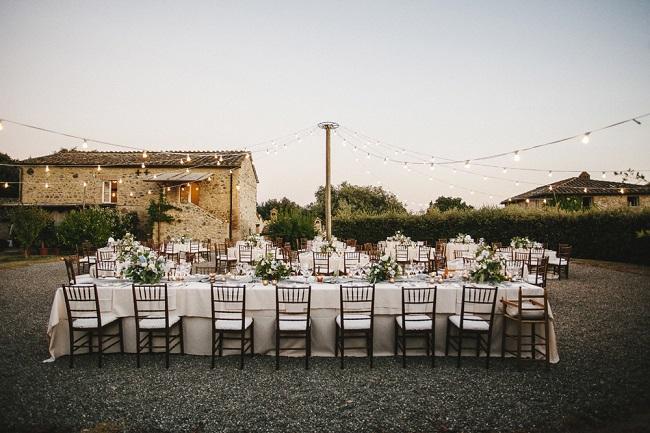 villa-podernovo-matrimonio-toscana