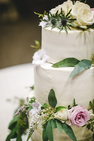wedding-cake-matrimonio-toscana