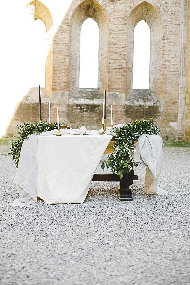 matrimonio-abbazia-san-galgano-toscana