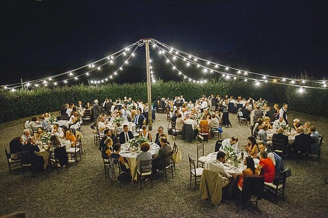 luminarie-matrimonio-toscana-villa-podernovo